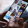 sosyal-medya-zararlari-yeme-aliskanligi-min