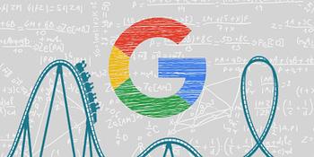 Google 21 Nisan' da Alt Yapı Algoritması' nı Değiştiriyor!
