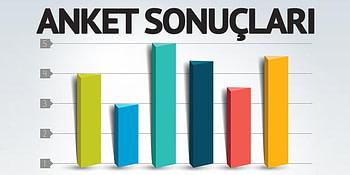 23 Haziran İstanbul İBB Seçim Sonucu Ne Olacak?