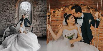 büyükçekmecede düğün fotoğrafçısı
