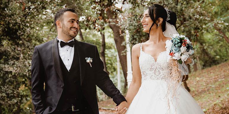 Düğün Fotoğrafçısı Tavsiyeleri