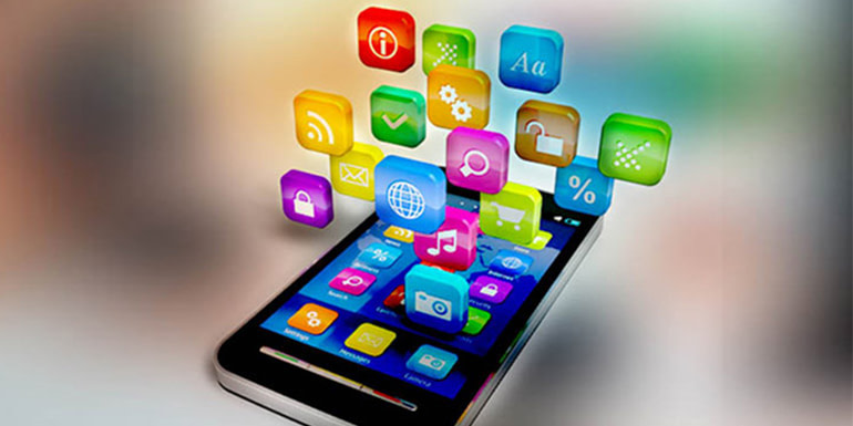 Düşük Bütçeli Website Mobil Uygulaması Yapmak