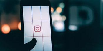 instagram IG TV Kalkıyor mu özellik