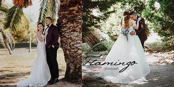 İstanbul Düğün Fotoğrafçısı Tavsiyeleri ve Fiyatları