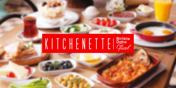 kitchenette-kahvalti-mekanlari-istanbul