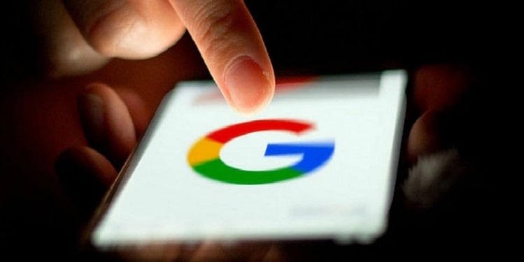 google-turkiye-alisveris