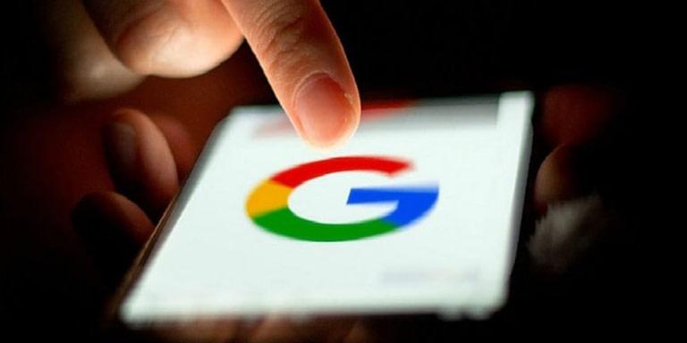 Google'dan Türkiye'de Alışveriş Reklamlarını Kaldırma Kararı