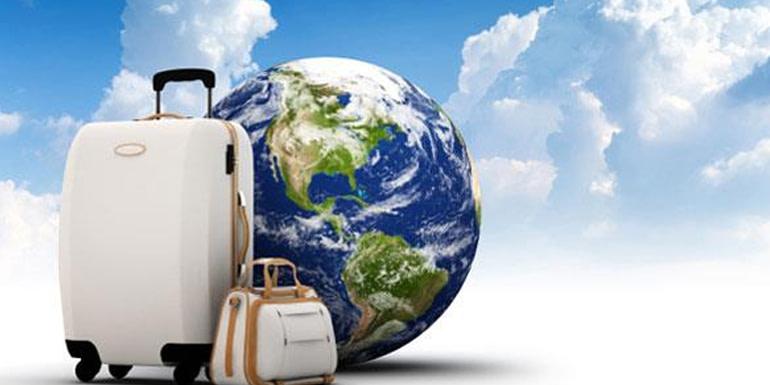 Dijital, Türkiye Turizmi'nin En Büyük Destekçisi