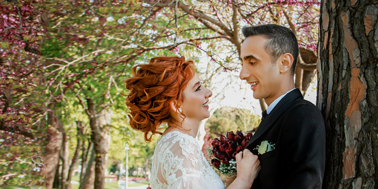Silivri Düğün Fotoğrafçıları